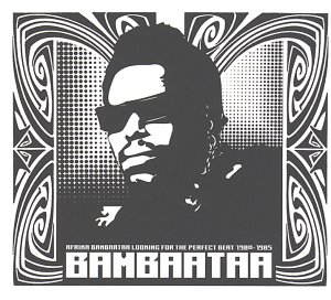 Afrika Bambaataa/Soul Sonic Force - Looking For The Perfect Beat 1980-1985 - Zortam Music