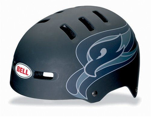 Buy Low Price Bell Faction Tony Hawk Multi-Sport Helmet (B000BO9IM6)