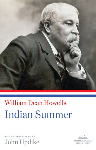 Indian Summer (Library of America)