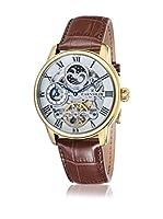 Thomas Earnshaw Reloj Longitude 44 mm