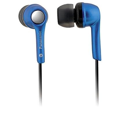 Panasonic RP-HJE240 Headphones