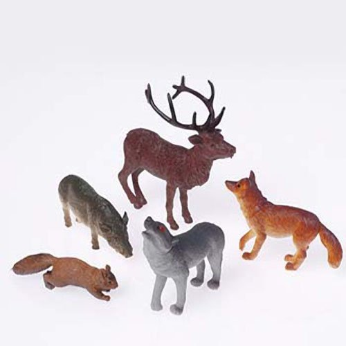 us-toy-company-2482-woodland-anmals