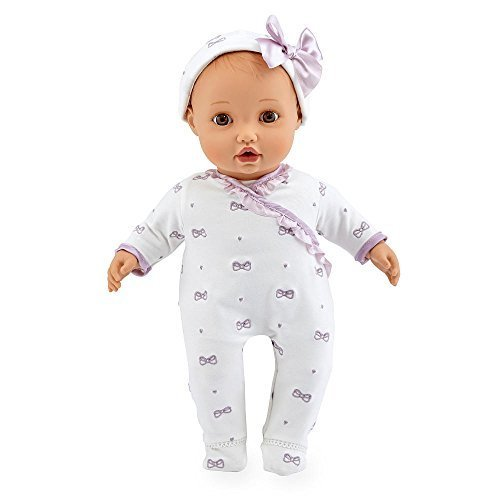 you-me-baby-so-sweet-bruneete-16-inch-nursery-doll-by-toys-r-us