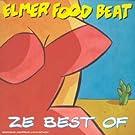Ze Best Of (inclus 1 CD et 1 DVD)