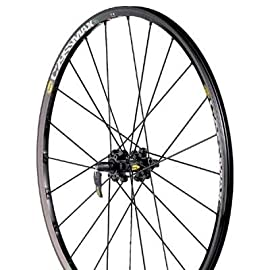 Mavic C29ssmax 29er Mountain Front Bicycle Wheel
