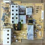 Sharp RDENCA198WJQZ PCB, Power Supply