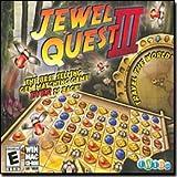 Jewel Quest III (PC)