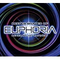 Deeper Shades of Euphoria Vol.2: Mixed By Jay Burnett