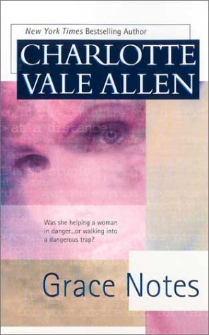 Grace Notes, CHARLOTTE VALE ALLEN