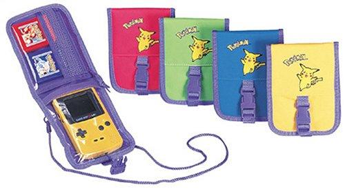 schutztasche-fur-gameboy-color-im-pokemon-design
