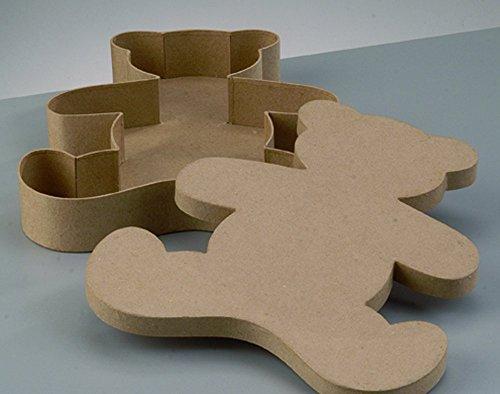 jumbo-paper-mache-teddy-bear-shaped-box-for-crafts-papier-mache-boxes