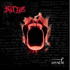 Kittie   Discographie preview 1
