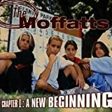 (CD Album The Moffats, 15 Tracks) Miss You Like Crazy / Say'n I Love You / Wild At Heart / Girl Of My Dreams / I'll Be There For You / If Life Is So Short / Crazy / We Are Young u.a.