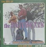 The Newbeats Newbeats Best of