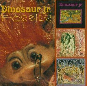 Dinosaur Jr. - The Edge Of Rock - Zortam Music