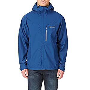 Amazon.com : Marmot Men's Minimalist Jacket : Marmot Gore