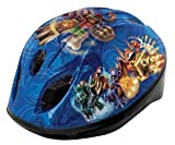Skylanders Kids Safety Helmet Multicoloured 52 56cm