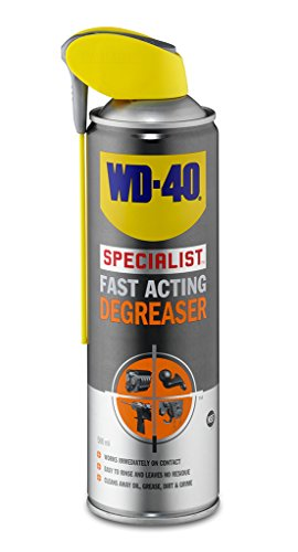 wd-40-specialist-degraissant-500-ml