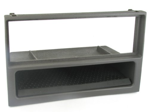 mes-autoleads-facia-plate-fits-saab-9-5-1997-24sa01