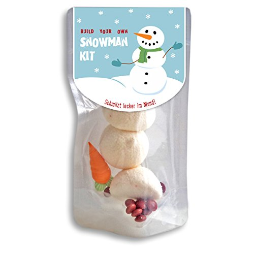 kit-pupazzo-di-neve-marshmallow-natalizi