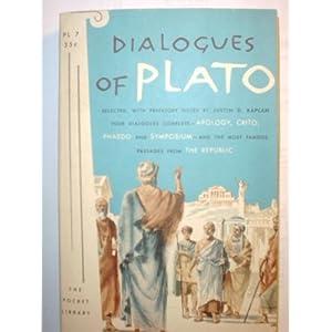 summary of phaedo Phaedo persons of the dialogue: phaedo, who is the narrator of the dialogue to echecrates of phlius socrates, apollodorus, simmias.