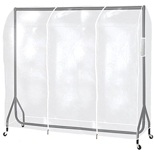 the-shopfitting-shop-r-clear-transparent-6ft-long-clothes-rail-protective-cover-for-garment-hanging-