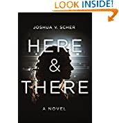 Joshua V. Scher (Author) (3)Download:   £3.99