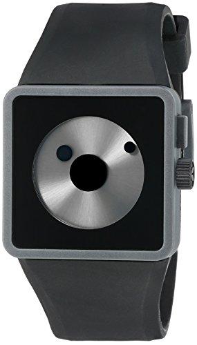 Nixon A116007-00 Hombres Relojes