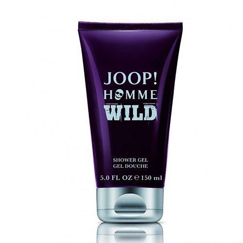Joop! Homme Wild doccia gel 150 ml