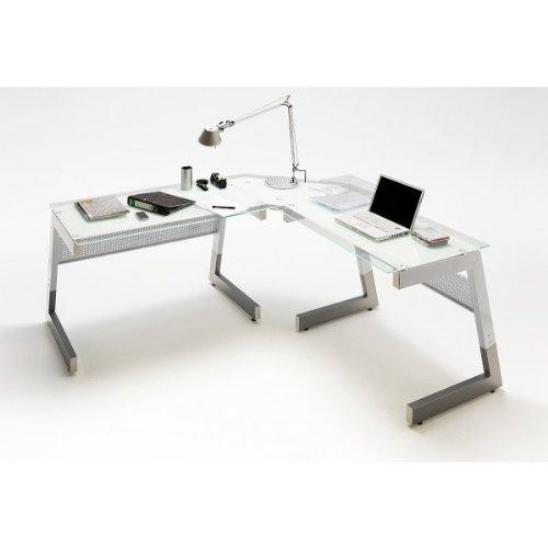 43502XW1 Schreibtisch BIG-XL
