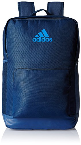 adidas 32.4 Ltrs Blue Casual Backpack (4056559171346)