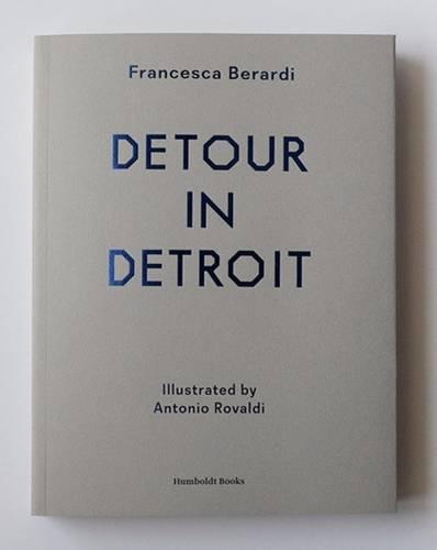 detour-in-detroit