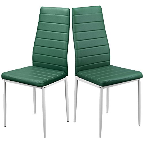 1home-Dining-Chairs