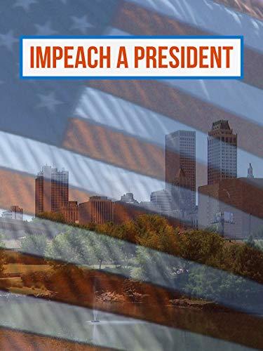 Impeach a President