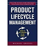 img - for By Michael Grieves Product Lifecycle Management: Driving the Next Generation of Lean Thinking (1st Edition) book / textbook / text book