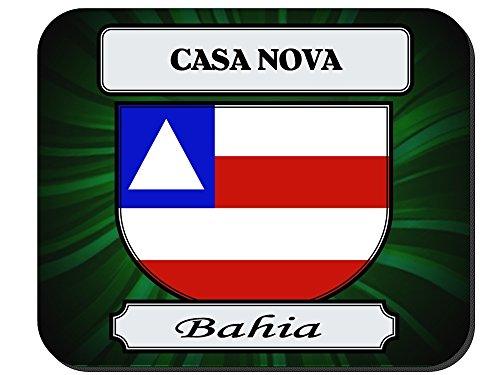 casa-nova-bahia-city-mouse-pad
