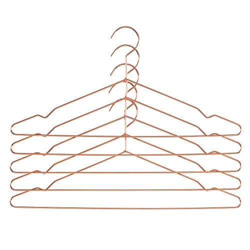 hay-hang-kleiderbugel-5er-set-kupfer