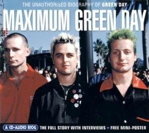 Green Day - Maximum Green Day - Zortam Music