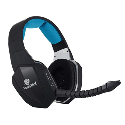 awardpedia ps3 komodo bluetooth wireless headset. Black Bedroom Furniture Sets. Home Design Ideas