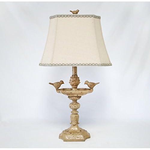 Art deco table lamps mozeypictures Images