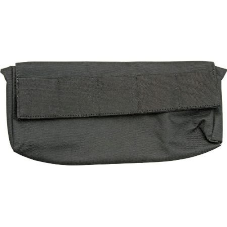 Tops Knives Bug Out Bag Tpbob01