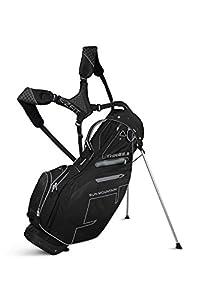 Sun Mountain Golf- 2016 Three 5 Stand Bag
