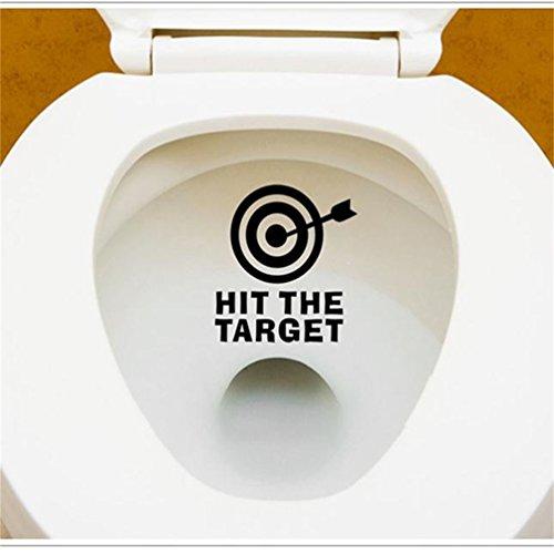 decorie-diy-arrow-target-design-wall-sticker-for-home-toilet-refrigerator-decor