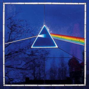 Pink Floyd - The Dark Side of the Moon (Remastered) - Zortam Music