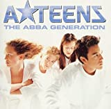 The Abba Generation A-Teens