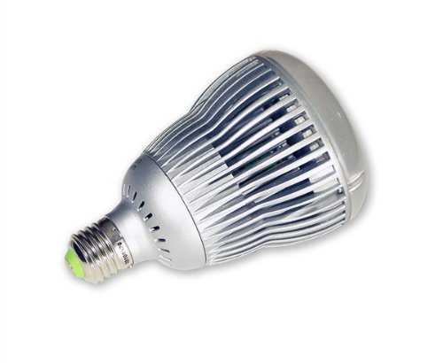 Daylight 1695 R30 105 Degree Led Can Light Bulb- Dimmable
