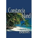 Constancia Island