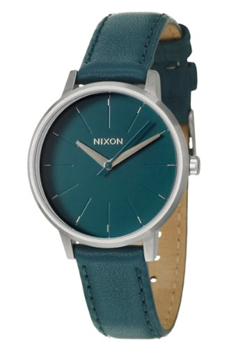 Nixon The Kensington Women's Quartz Watch A108491-00