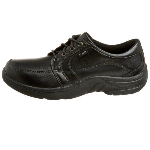 Propet Men S Commuterlite Shoe