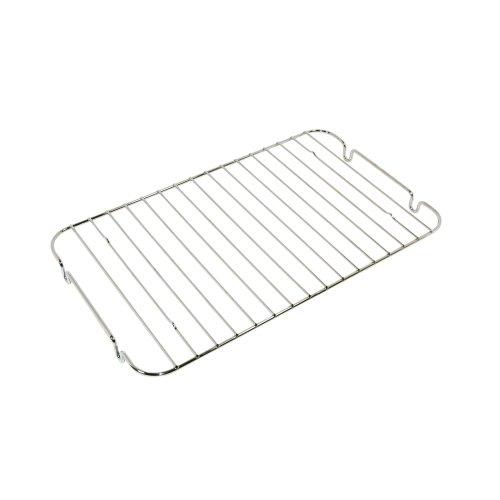 leisure-p093359-rangemaster-grill-pan-grid